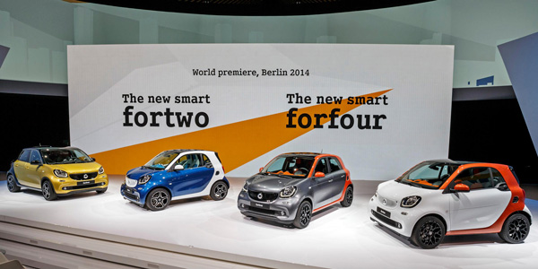smart-fortwo-forfour_micocheelectrico