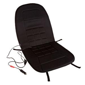 asiento-calefactor-invierno_micocheelectrico