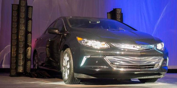 chevrolet-volt-2015-lateral_micocheelectrico