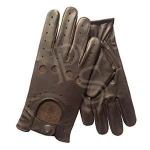 guantes-conducir-invierno_micocheelectrico
