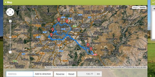 viajezoe-mapa_micocheelectrico
