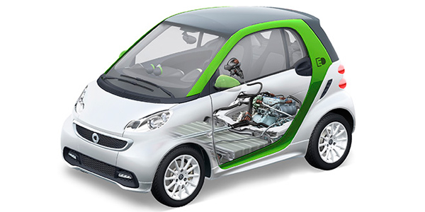 smart_fortwo_y_forfour_ED02_micocheelectrico