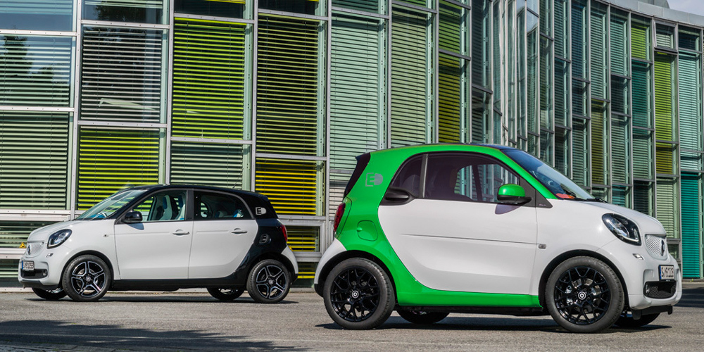 smart_fortwo_y_forfour_ED_micocheelectrico