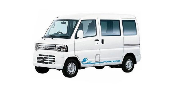 nissan-mitsubishi-00_micocheelectrico