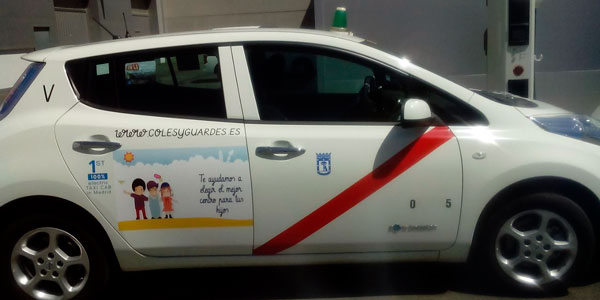 taxi-electrico-madrid_micocheelectrico