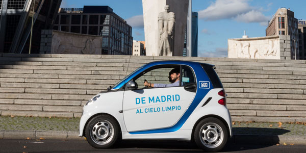 car2go-madrid02_micocheelectrico