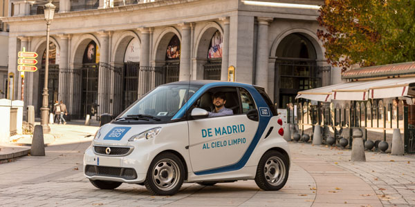car2go-madrid04_micocheelectrico