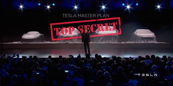 Tesla-model-3-01_micocheelectrico