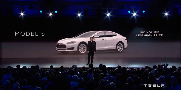 Tesla-model-3-04_micocheelectrico