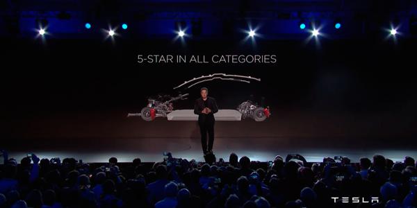 Tesla-model-3-08_micocheelectrico