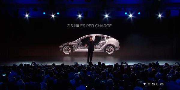 Tesla-model-3-09_micocheelectrico