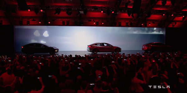 Tesla-model-3-10_micocheelectrico
