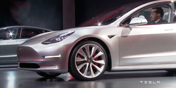 Tesla-model-3-13_micocheelectrico