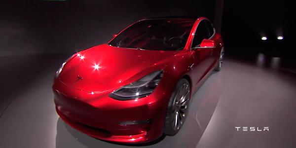 Tesla-model-3-15_micocheelectrico
