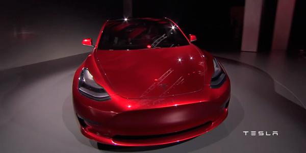 Tesla-model-3-16_micocheelectrico