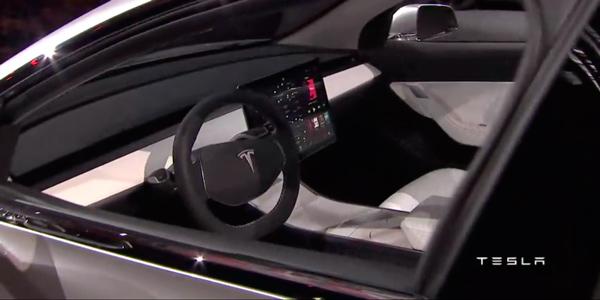 Tesla-model-3- 18_micocheelectrico