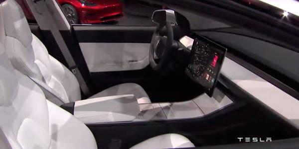 Tesla-model-3- 19_micocheelectrico