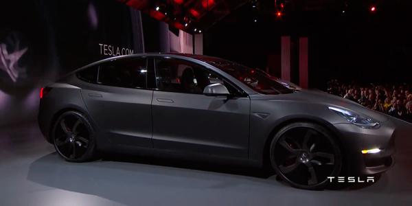 Tesla-model-3-21_micocheelectrico