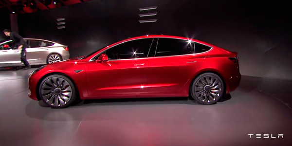 Tesla-model-3-23_micocheelectrico