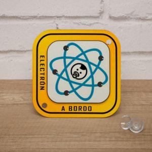 carte-electron-a-bordo-02-micocheelectrico