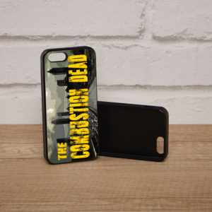 funda-goma-iphone-5-5s-se-the-combustion-dead-micocheelectrico