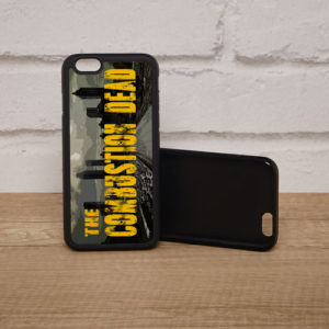 funda-goma-iphone-6-6s-the-combustion-dead-micocheelectrico