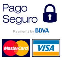 pago-seguro-smartclubes