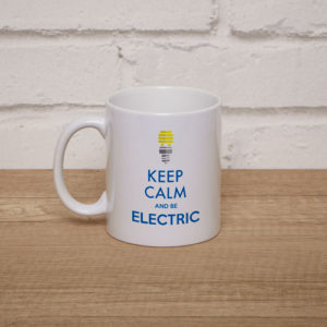 taza-blanca-keep-calm-02-micocheelectrico