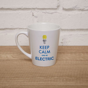 taza-conica-keep-calm-micocheelectrico