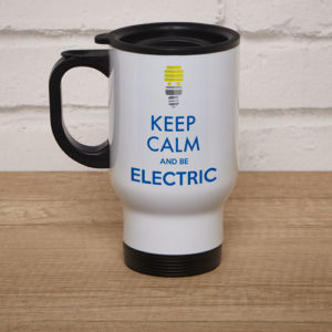 termo-blanco-keep-calm-02-micocheelectrico