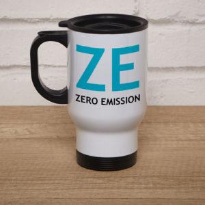 termo-ze-zero-emission-02-micocheelectrico