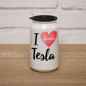 termo-refresco-blanco-i-love-tesla-micocheelectrico